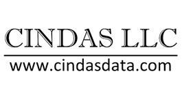 cindas