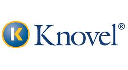 knovel